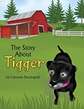 The Story About Tigger