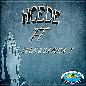 Ncede (feat. Ivan, Sanza-J)