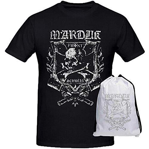 tejido y con licencia ! Parche de Marduk Panzer Crest