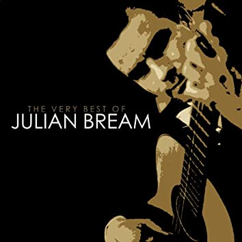 The Very Best of Julian Bream