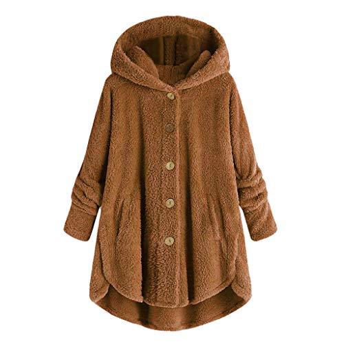 ELUP Women Lightweight Hooded Rain Jacket Coat Outdoor Packaway Coats with Zip