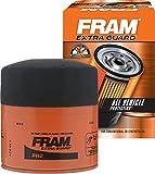 Automotive Oil Filters Review and Comparison