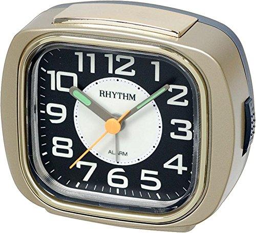 RHYTHM Sveglia 70847-19
