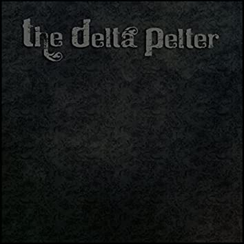 The Delta Pelter