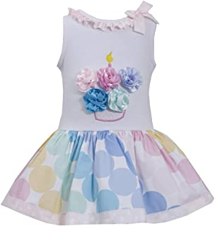 Best birthday cupcake dress Reviews