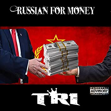 Russian for Money