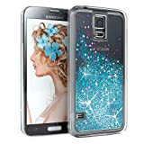 EAZY CASE Hülle kompatibel mit Samsung Galaxy