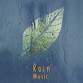 """ Soft Rain & Water Music """
