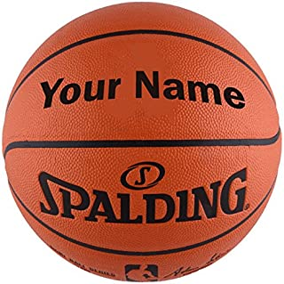 Best personalized basketball uniforms Reviews