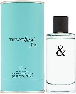 TIFFANY & CO Tiffany & Co Love Man Edt 90 Ml Vapo 90 ml