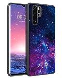 BENTOBEN Huawei P30 Pro Case, P30 Pro Case Shockproof Ultra