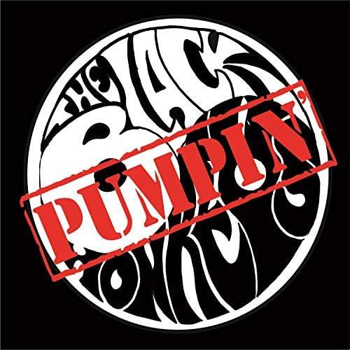 The Black Honkey Band