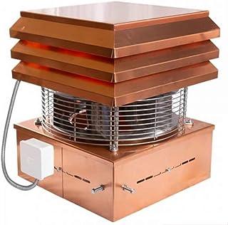 Amazon.es: aspirador para chimeneas