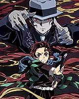 鬼滅の刃 4(完全生産限定版) [DVD]