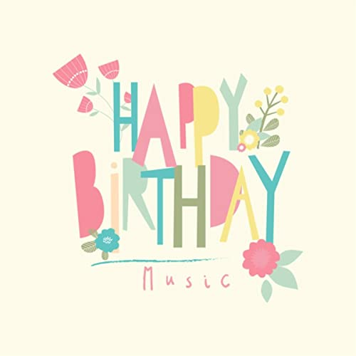 Happy Birthday To You (Singer/Songwriter Version) By Bobby