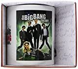 The Big Bang Theory MG22367 -
