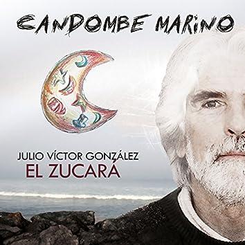 Candombe Marino