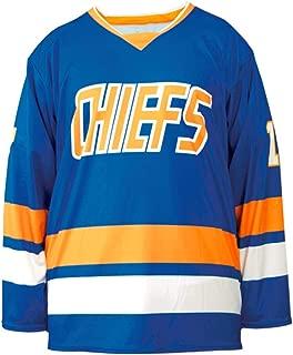hockey jerseys for less