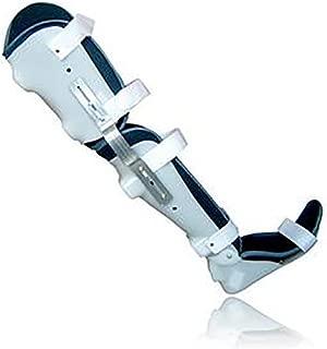 LPY-Knee Ankle Foot Orthosis Orthopedic Orthopedics