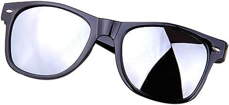 Amazon.es: hokana gafas