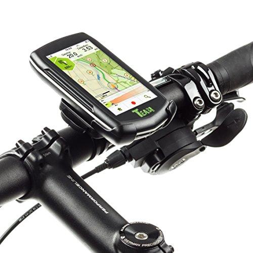 TEASI one³ eXtend Outdoor-Navigationsgerät - 8