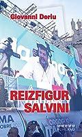 Reizfigur Salvini