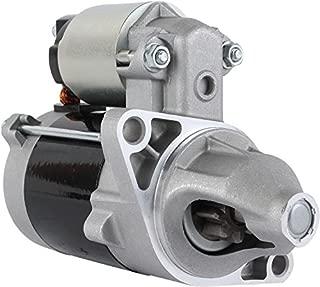 Best john deere kawasaki 17 hp engine problems Reviews