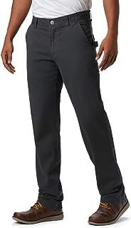 Columbia Men's Ultimate ROC Flex Pant