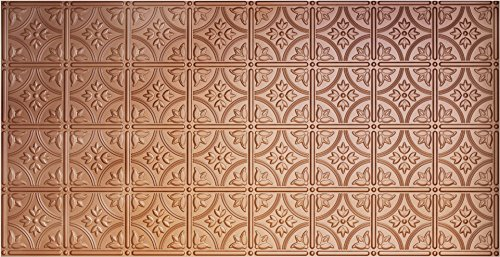tin panels - 1