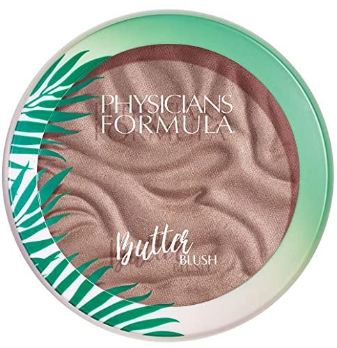 Physicians Formula - Murumuru Butter Blush - Rubor...