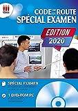 Code de la route Spécial Examen Edition...