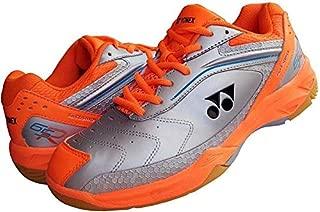 Yonex SRCR 65 R Badminton Shoes