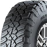 General Tire Grabber X3 All-Terrain Radial Tire - 35/12.5R15 113Q