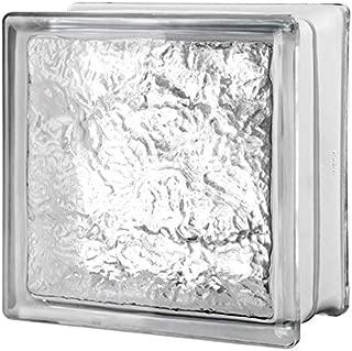 Best 8x8 glass block Reviews