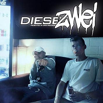 DIESE 2 (feat. TomFour)