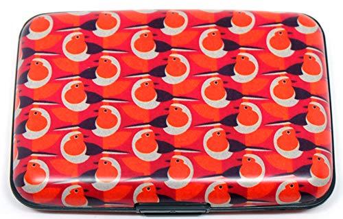 I like Birds Vogel Red Robin
