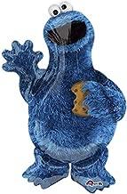 Sesame Street Cookie Monster 35