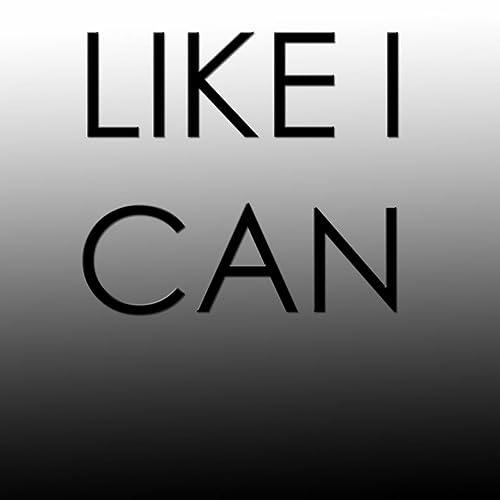 Like I Can (Acapella) [BPM 100] by Sammy Songz on Amazon