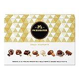 Perugina Dolci Scoperte Cioccolatini Assortiti Scatola Regalo, 400g