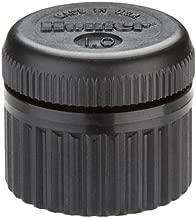 Hunter Sprinkler PCB50 Pressure Compensating Trickle Spray Bubbler, 0.50 GPM