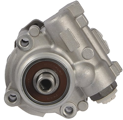 Cardone Select 96-1008 New Power Steering Pump without Reservoir