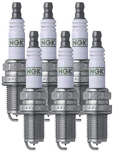 04 4runner spark plugs - 9