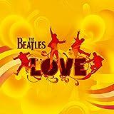 Hey Jude (Violon-Cello) The Beatles