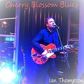 Cherry Blossom Blues