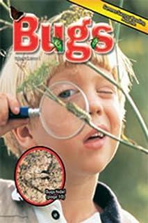 Summer Success Reading: Theme Magazine 1, 5-Packs Grade K
