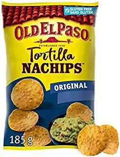 old el paso nachips