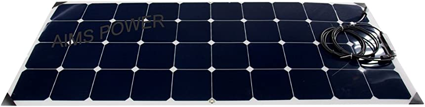 cynergy solar panels