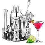 Velaze Shaker Cocktail...