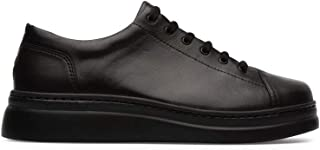 CAMPER Runner Up Yürüyüş Ayakkabısı Kadın