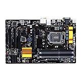 RKRLJX Placa Madre Placa Base ATX para Juegos Fit For Gigabyte GA-H97-HD3 Placa Base De Escritorio Original H97-HD3 H97 LGA 1150 I3 I5 I7 DDR3 32G